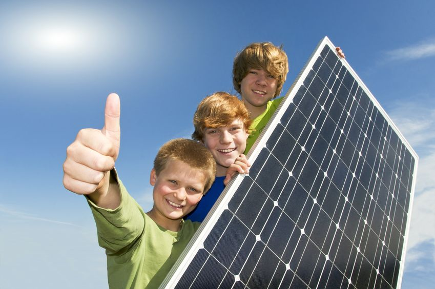 Solar Energy Advantages and Disadvantages: The Good, the Bad and the Ugly