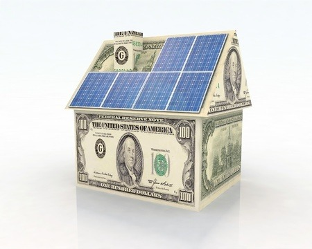The 411 on Home Solar Panel Kits