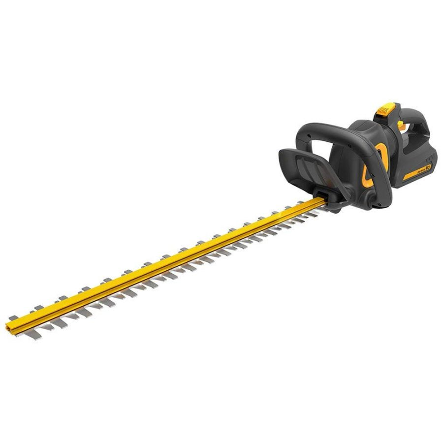 Poulan Pro 967044601 Hedge Trimmer Review