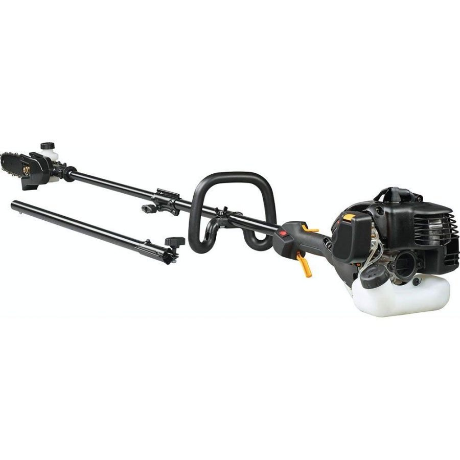 Poulan Pro 967089701 Straight Shaft Pole Saw-Trimmer Combo Review